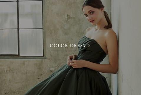 Color Dress